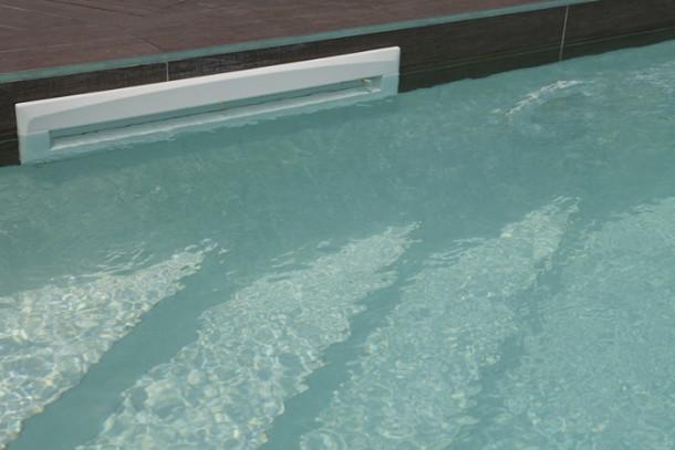 Sistema di ricircolo dell acqua nelle piscine interrate - Blog piscine interrate ...