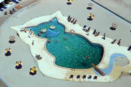 modelli piscina