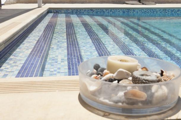 piscina_particolare02