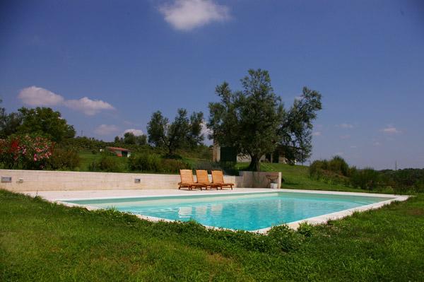 Quanto costa costruire una piscina interrata blog i blue - Quanto costa costruire una piscina ...