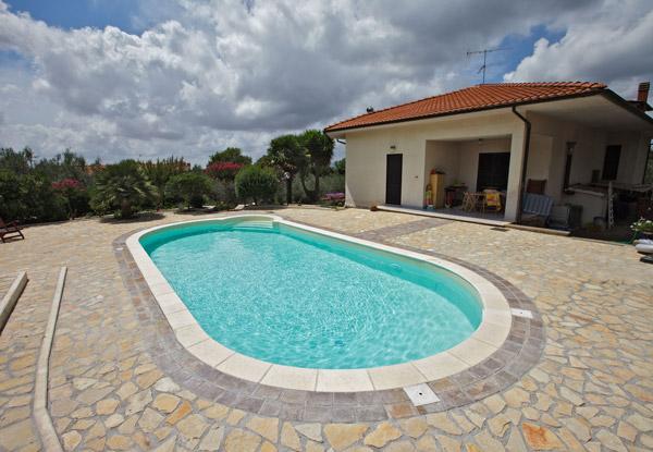 Che cos 39 e cosa serve la dia per la realizzazione della - Blog piscine interrate ...