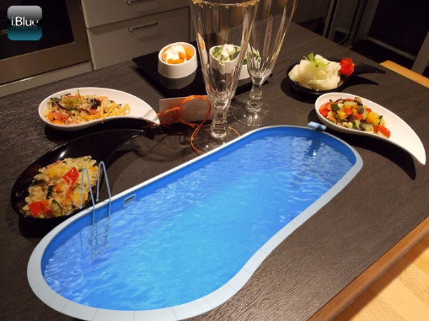 aperitivo_in_piscina