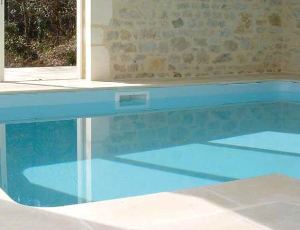 Bordo piscina perimetrale sahel toro color bianco blog i for Piscinas toro