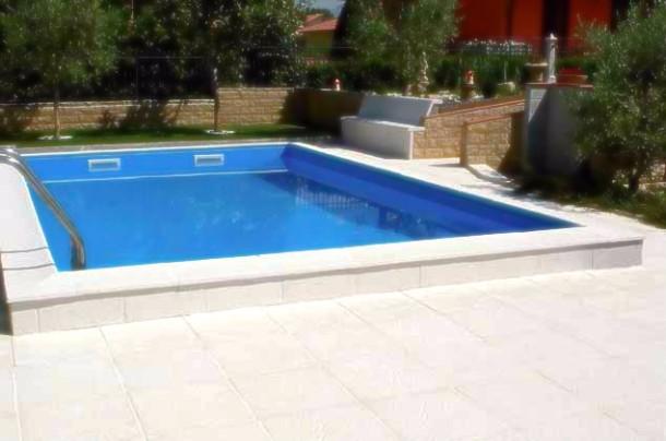 ristrutturazione della pavimentazione della piscina blog