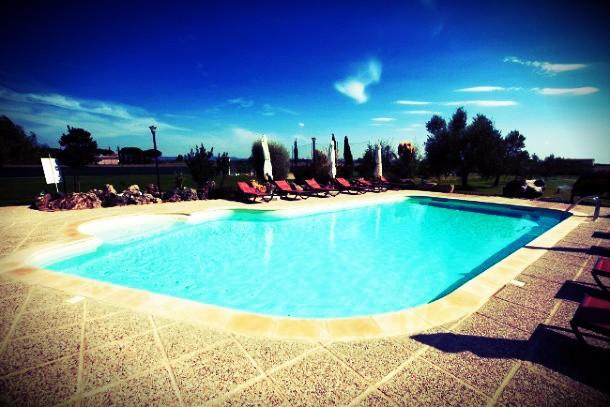 Prezzo di una piscina interrata alcune considerazioni blog i blue - Prezzo piscina interrata ...