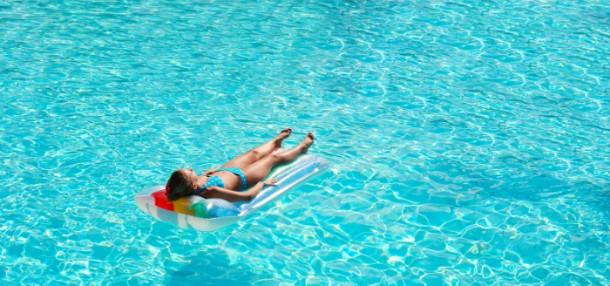 acqua piscina_relax