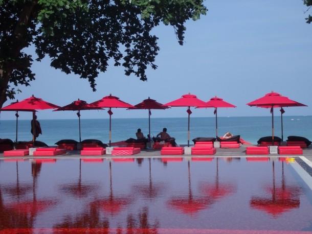 acqua e colore in piscina in base al tuo umore blog i blue