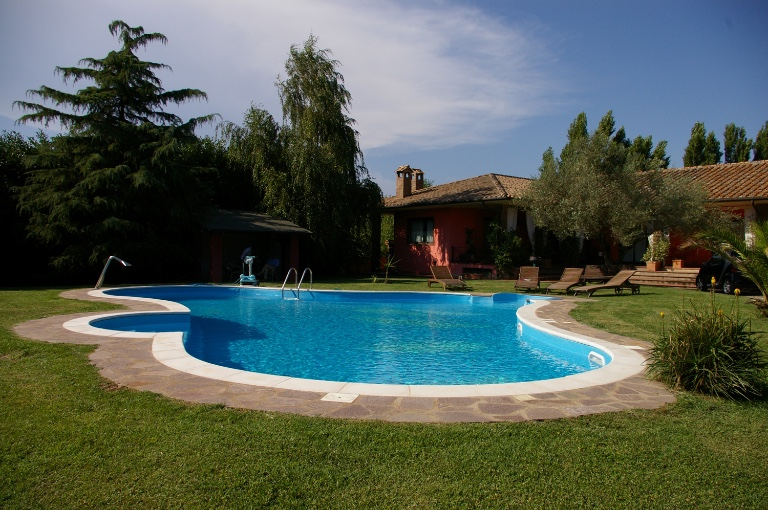 piscina_interrata